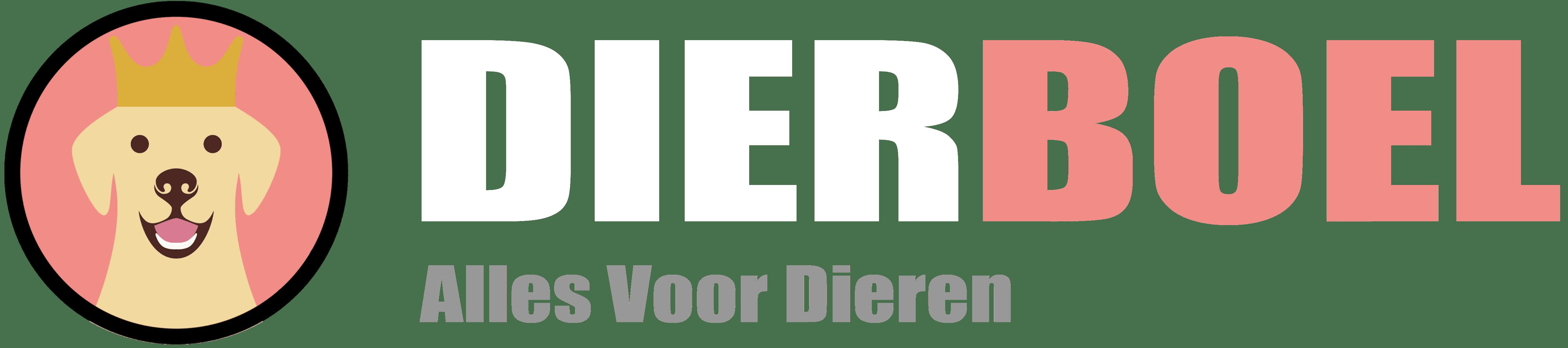 Dierboel.nl